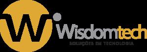 Wisdomtech